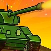 armour-clash