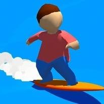 flipsurf-io