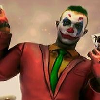 Mad City: Joker 2