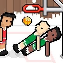 basket-random