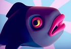 Save the Fish 3D