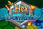 HexDomin.io