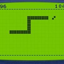 snake-bit-3310