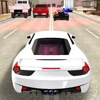 furious-racing-3d