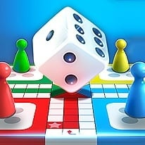 ludo-with-friends-game