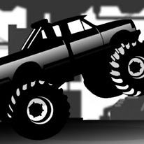 monster-truck-shadow-racer
