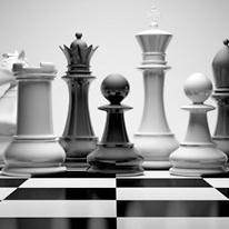 mega-chess-io
