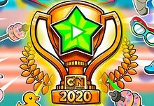 Summer Games 2020
