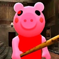 piggy-escape-from-pig