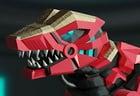 Tiranobot-Assembly-3D
