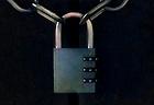 Escape Enigma Intrusion