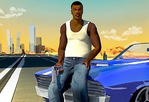 Grant Gang Auto