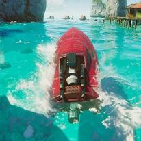 boat-attack