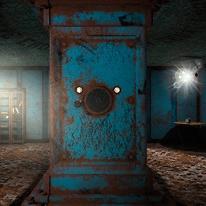 Laqueus Escape: Chapter 3