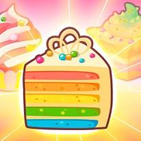 merge-cakes