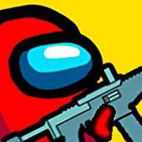 among-us-crazy-shooter