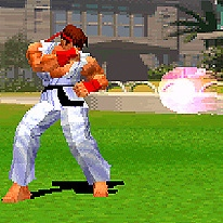 street-fighter-ex-plus-alpha