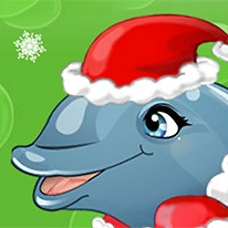 my-dolphin-show-christmas-edition