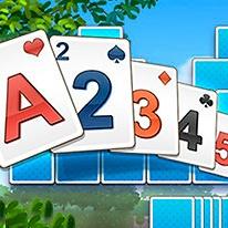 solitaire-tripeaks-2
