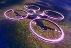 Drone Racing Championship