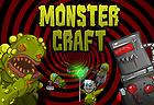 Monstercraft
