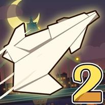 paper-flight-2