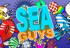 Sea Guys