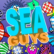 sea-guys