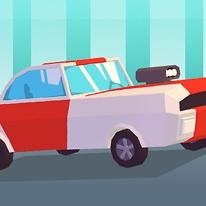 car-master-3d