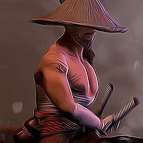 samurai-legacy