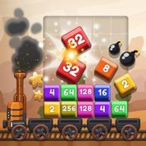 train-2048
