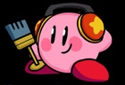 Friday Night Funkin' vs Kirby