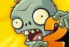 Plants vs Zombies 2 TD