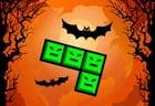 Halloween Tetris