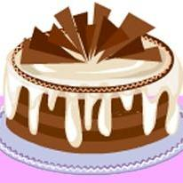 Wedding Cake Shop