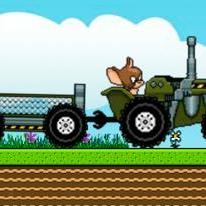 tom-and-jerry-tractor