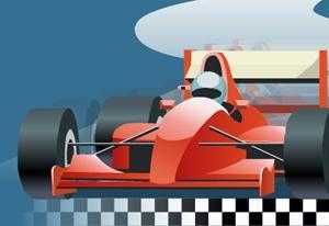 F1 Chinese GP