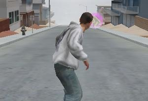 The Best Skate Game