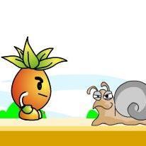 Fruits Online