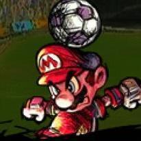 super-mario-strikers