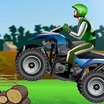 stunt-dirt-bike