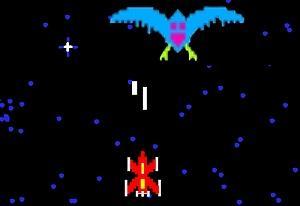 Phoenix Revenge