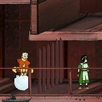 avatar-elemental-escape