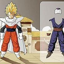dragon-ball-dress-up